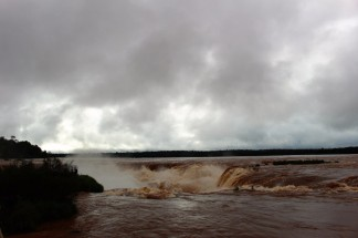 Iguazu Falls Travel Blog (10)