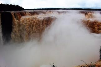 Iguazu Falls Travel Blog (11)