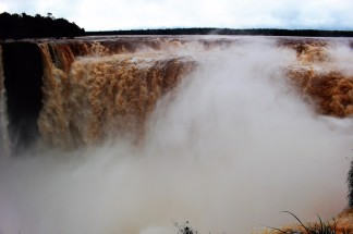 Iguazu Falls Travel Blog (11)