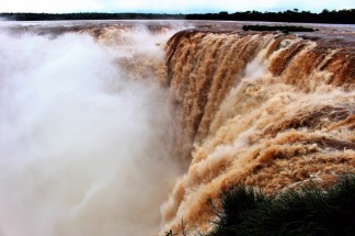 Iguazu Falls Travel Blog (12)
