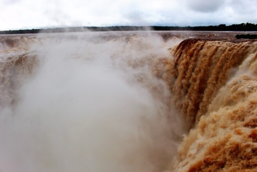 Iguazu Falls Travel Blog (13)