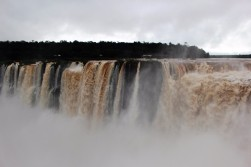 Iguazu Falls Travel Blog (15)