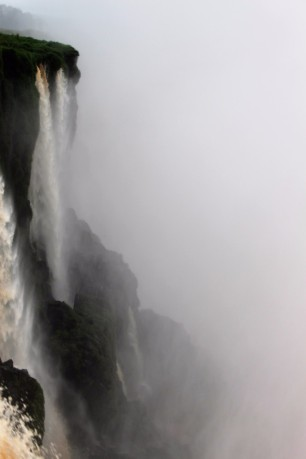 Iguazu Falls Travel Blog (19)