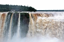 Iguazu Falls Travel Blog (20)