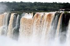 Iguazu Falls Travel Blog (21)