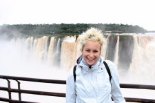 Iguazu Falls Travel Blog (22)