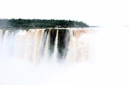Iguazu Falls Travel Blog (23)