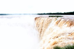 Iguazu Falls Travel Blog (24)
