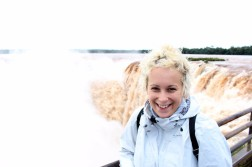 Iguazu Falls Travel Blog (25)