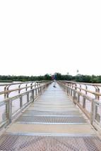 Iguazu Falls Travel Blog (27)
