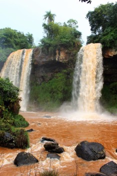 Iguazu Falls Travel Blog (31)