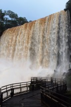 Iguazu Falls Travel Blog (33)