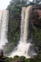 Iguazu Falls Travel Blog (34)