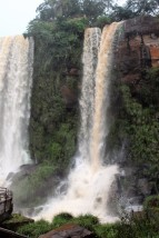 Iguazu Falls Travel Blog (34)