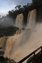Iguazu Falls Travel Blog (35)