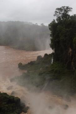 Iguazu Falls Travel Blog (36)
