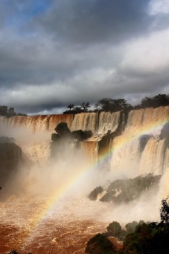 Iguazu Falls Travel Blog (39)