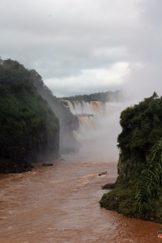 Iguazu Falls Travel Blog (41)
