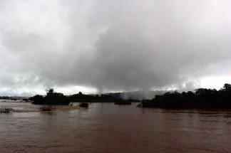 Iguazu Falls Travel Blog (5)