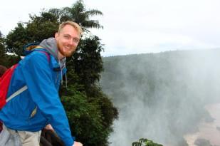 Iguazu Falls Travel Blog (50)