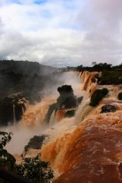 Iguazu Falls Travel Blog (51)