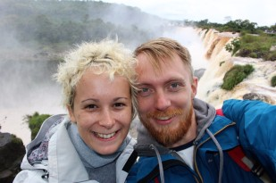Iguazu Falls Travel Blog (52)