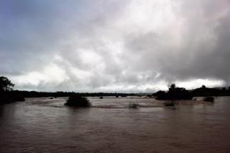 Iguazu Falls Travel Blog (6)