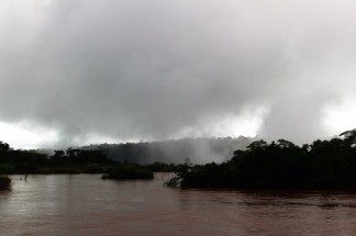 Iguazu Falls Travel Blog (7)