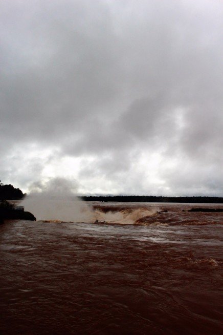 Iguazu Falls Travel Blog (9)