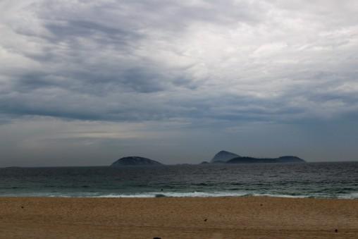 Rio Travel Blog (1)