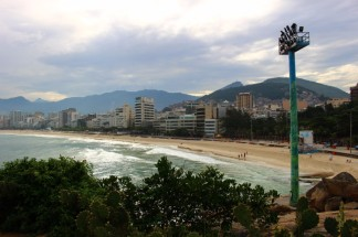 Rio Travel Blog (10)
