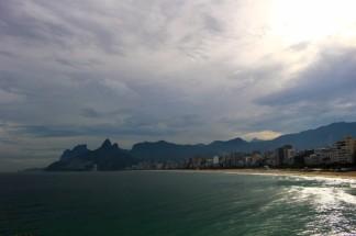 Rio Travel Blog (11)