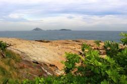 Rio Travel Blog (12)