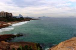 Rio Travel Blog (14)