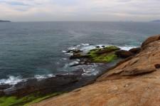 Rio Travel Blog (15)