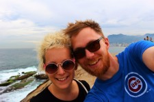Rio Travel Blog (19)