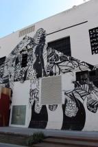 Rio Travel Blog 2 (1)