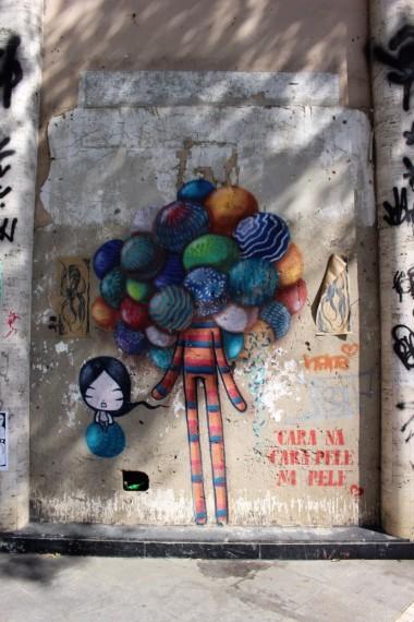 Rio Travel Blog 2 (11)