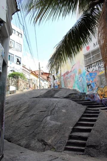 Rio Travel Blog 2 (14)