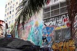 Rio Travel Blog 2 (16)