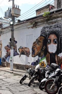 Rio Travel Blog 2 (18)