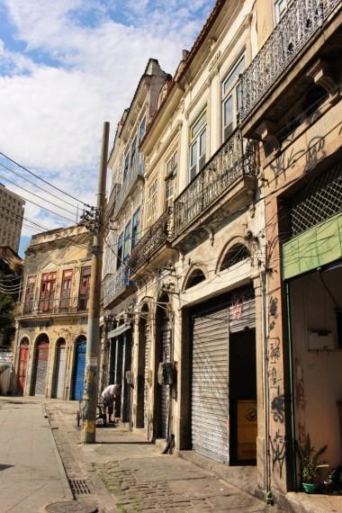 Rio Travel Blog 2 (19)