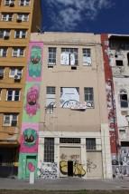 Rio Travel Blog 2 (2)