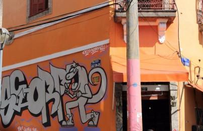 Rio Travel Blog 2 (21)