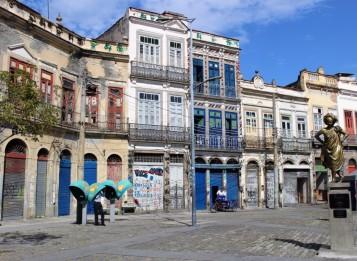 Rio Travel Blog 2 (22)