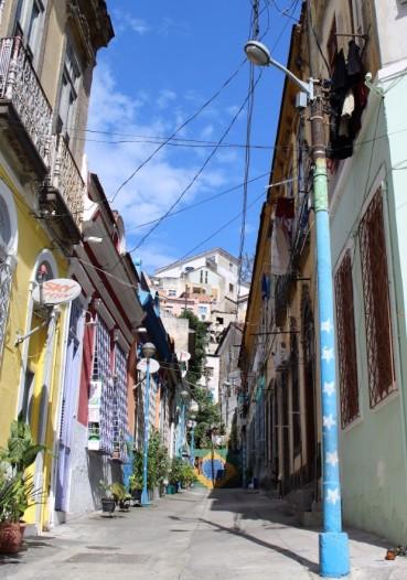 Rio Travel Blog 2 (23)