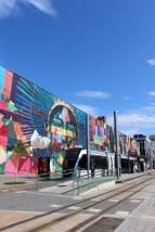 Rio Travel Blog 2 (9)