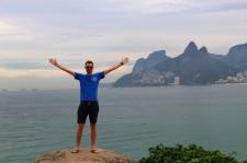 Rio Travel Blog (20)