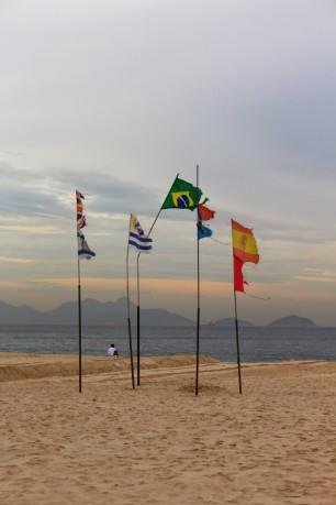 Rio Travel Blog (21)