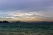 Rio Travel Blog (22)